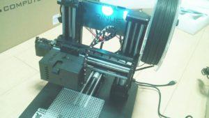 3Dプリンターでルアーを製作するのにいったいどの程度の費用がかかるのか?